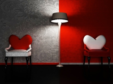 Channeling Du & Er von Herz zu Herz