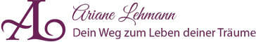 Ariane Lehmann Logo