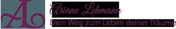 (c) Ariane-lehmann.de