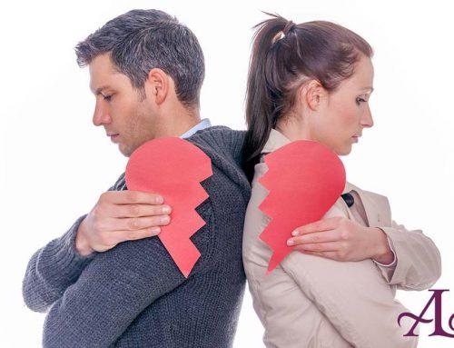 Toxische Beziehungen – wenn Geben und Nehmen aus dem Gleichgewicht geraten