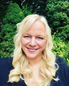 Lebensberatung Ariane Lehmann