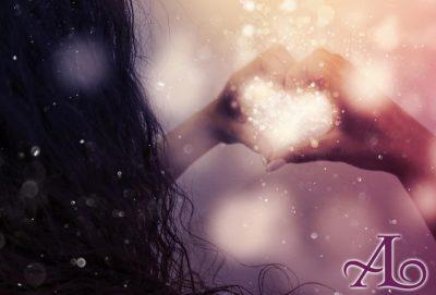 5 Phasen der Liebe