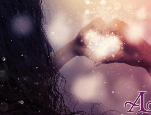 Die 5 Phasen zur erfüllten Liebe