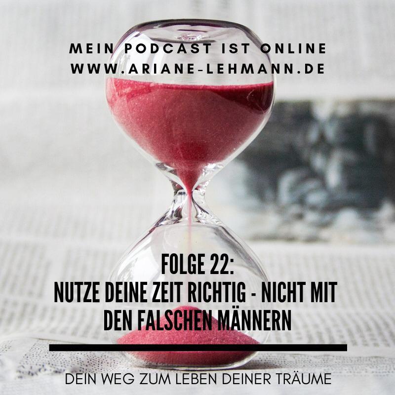 Podcast Folge 22