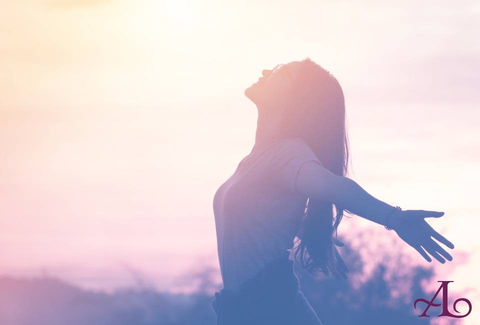 Diese 7 Tricks bringen dich entspannt durch den Alltag