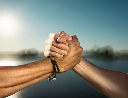 Treue und Loyalität in privaten und beruflichen Beziehungen