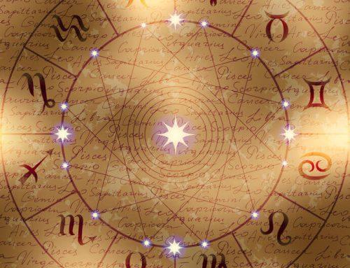 Das wird 2021 Dein Höhepunkt – Dein Sternzeichen verrät es!
